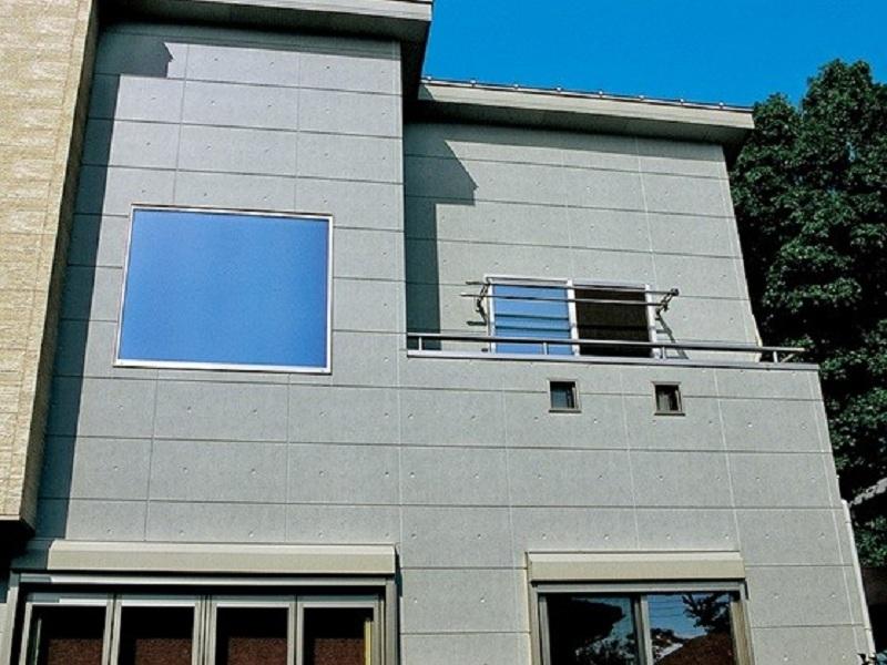 Сайдинг бетон куплю для бетон тюмень